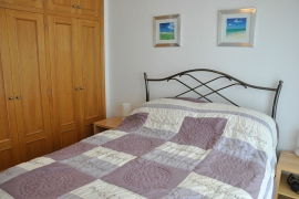 Продажа таунхаус в провинции Costa Blanca South, Испания: 4 спальни, 0 м2, № INM-01870 – фото 7
