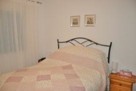 Продажа таунхаус в провинции Costa Blanca South, Испания: 4 спальни, 0 м2, № INM-01870 – фото 9