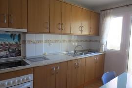 Продажа таунхаус в провинции Costa Blanca South, Испания: 4 спальни, 0 м2, № INM-02889 – фото 3