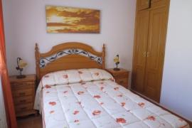 Продажа таунхаус в провинции Costa Blanca South, Испания: 4 спальни, 0 м2, № INM-02889 – фото 4