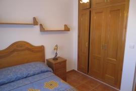 Продажа таунхаус в провинции Costa Blanca South, Испания: 4 спальни, 0 м2, № INM-02889 – фото 5