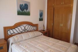 Продажа таунхаус в провинции Costa Blanca South, Испания: 4 спальни, 0 м2, № INM-02889 – фото 6