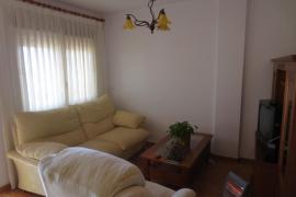 Продажа таунхаус в провинции Costa Blanca South, Испания: 4 спальни, 0 м2, № INM-02889 – фото 7