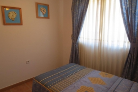 Продажа таунхаус в провинции Costa Blanca South, Испания: 4 спальни, 0 м2, № INM-02889 – фото 8