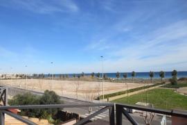 Продажа таунхаус в провинции Costa Blanca South, Испания: 4 спальни, 0 м2, № INM-02889 – фото 9