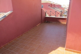 Продажа таунхаус в провинции Costa Blanca South, Испания: 4 спальни, 0 м2, № INM-02889 – фото 10