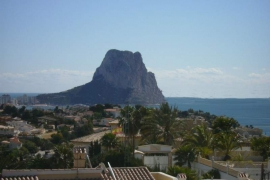 Продажа виллы в провинции Costa Blanca North, Испания: 6 спален, 545 м2, № INM-02904 – фото 2