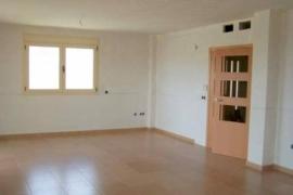Продажа виллы в провинции Costa Blanca North, Испания: 6 спален, 545 м2, № INM-02904 – фото 4