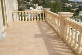Продажа виллы в провинции Costa Blanca North, Испания: 6 спален, 545 м2, № INM-02904 – фото 6