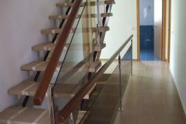 Продажа виллы в провинции Costa Blanca North, Испания: 6 спален, 545 м2, № INM-02904 – фото 7