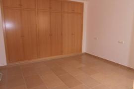 Продажа виллы в провинции Costa Blanca North, Испания: 6 спален, 545 м2, № INM-02904 – фото 9