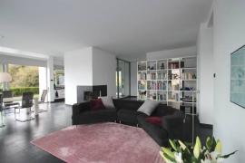 Продажа виллы в провинции Costa Blanca North, Испания: 2 спальни, 155 м2, № INM-02905 – фото 3