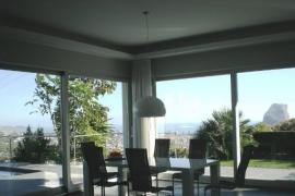 Продажа виллы в провинции Costa Blanca North, Испания: 2 спальни, 155 м2, № INM-02905 – фото 4