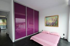 Продажа виллы в провинции Costa Blanca North, Испания: 2 спальни, 155 м2, № INM-02905 – фото 6