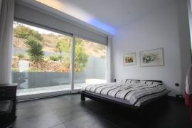Продажа виллы в провинции Costa Blanca North, Испания: 2 спальни, 155 м2, № INM-02905 – фото 7