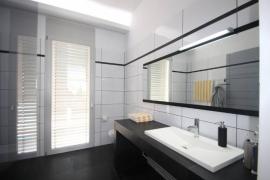 Продажа виллы в провинции Costa Blanca North, Испания: 2 спальни, 155 м2, № INM-02905 – фото 9