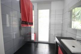 Продажа виллы в провинции Costa Blanca North, Испания: 2 спальни, 155 м2, № INM-02905 – фото 10