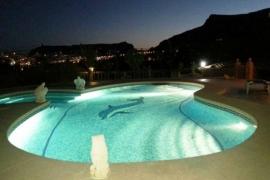 Продажа виллы в провинции Costa Blanca North, Испания: 4 спальни, 229 м2, № INM-02906 – фото 5