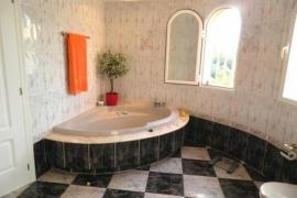 Продажа виллы в провинции Costa Blanca North, Испания: 4 спальни, 229 м2, № INM-02906 – фото 8