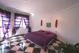 Продажа виллы в провинции Costa Blanca North, Испания: 4 спальни, 229 м2, № INM-02906 – фото 9