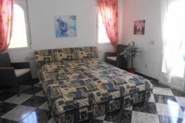 Продажа виллы в провинции Costa Blanca North, Испания: 4 спальни, 229 м2, № INM-02906 – фото 10