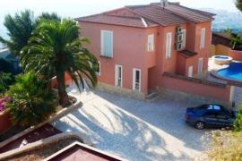 Продажа виллы в провинции Costa Blanca North, Испания: 3 спальни, 280 м2, № INM-02907 – фото 3