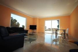 Продажа виллы в провинции Costa Blanca North, Испания: 3 спальни, 280 м2, № INM-02907 – фото 5