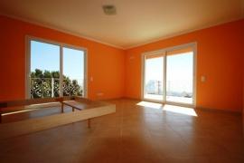 Продажа виллы в провинции Costa Blanca North, Испания: 3 спальни, 280 м2, № INM-02907 – фото 6