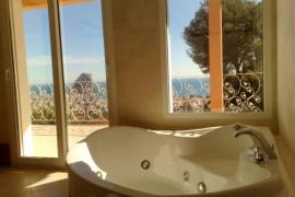 Продажа виллы в провинции Costa Blanca North, Испания: 3 спальни, 280 м2, № INM-02907 – фото 8