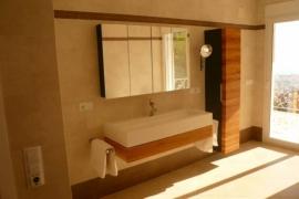 Продажа виллы в провинции Costa Blanca North, Испания: 3 спальни, 280 м2, № INM-02907 – фото 9