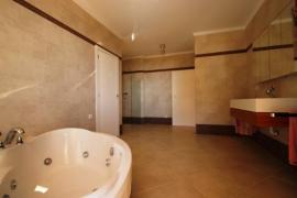 Продажа виллы в провинции Costa Blanca North, Испания: 3 спальни, 280 м2, № INM-02907 – фото 10