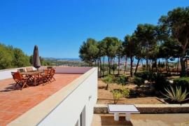 Продажа виллы в провинции Costa Blanca North, Испания: 5 спален, 240 м2, № INM-02908 – фото 3