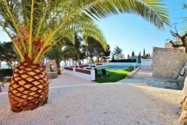 Продажа виллы в провинции Costa Blanca North, Испания: 5 спален, 240 м2, № INM-02908 – фото 4