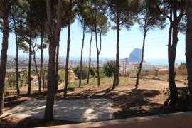 Продажа виллы в провинции Costa Blanca North, Испания: 5 спален, 240 м2, № INM-02908 – фото 5