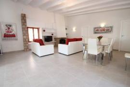 Продажа виллы в провинции Costa Blanca North, Испания: 5 спален, 240 м2, № INM-02908 – фото 6
