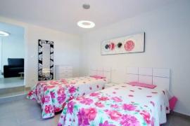 Продажа виллы в провинции Costa Blanca North, Испания: 5 спален, 240 м2, № INM-02908 – фото 9