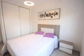 Продажа виллы в провинции Costa Blanca North, Испания: 5 спален, 240 м2, № INM-02908 – фото 10