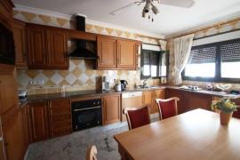 Продажа виллы в провинции Costa Blanca North, Испания: 4 спальни, 300 м2, № INM-02909 – фото 5