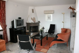Продажа виллы в провинции Costa Blanca North, Испания: 4 спальни, 300 м2, № INM-02909 – фото 6