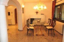 Продажа виллы в провинции Costa Blanca North, Испания: 4 спальни, 300 м2, № INM-02909 – фото 7