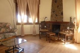 Продажа виллы в провинции Costa Blanca South, Испания: 5 спален, 220 м2, № INM-02921 – фото 2