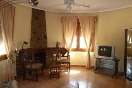 Продажа виллы в провинции Costa Blanca South, Испания: 5 спален, 220 м2, № INM-02921 – фото 3