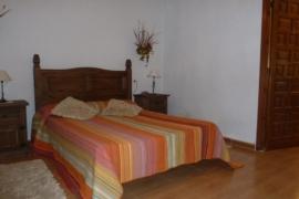 Продажа виллы в провинции Costa Blanca South, Испания: 5 спален, 220 м2, № INM-02921 – фото 5
