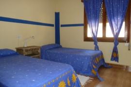 Продажа виллы в провинции Costa Blanca South, Испания: 5 спален, 220 м2, № INM-02921 – фото 6
