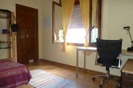 Продажа виллы в провинции Costa Blanca South, Испания: 5 спален, 220 м2, № INM-02921 – фото 7
