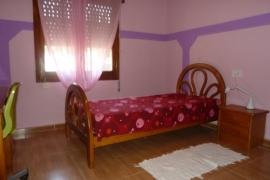 Продажа виллы в провинции Costa Blanca South, Испания: 5 спален, 220 м2, № INM-02921 – фото 8