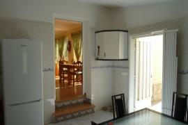 Продажа виллы в провинции Costa Blanca South, Испания: 5 спален, 220 м2, № INM-02921 – фото 10