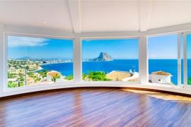 Продажа виллы в провинции Costa Blanca North, Испания: 4 спальни, 290 м2, № INM-03011 – фото 2