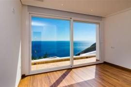 Продажа виллы в провинции Costa Blanca North, Испания: 4 спальни, 290 м2, № INM-03011 – фото 3