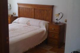 Продажа таунхаус в провинции Costa Blanca South, Испания: 2 спальни, 0 м2, № INM-00362-D – фото 8
